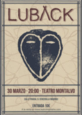 LUBACK Teatro Montalvo.jpg