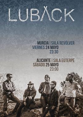 LUBACK Murcia Alicante.jpg
