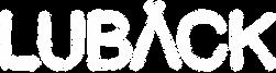 LUBACK_logo_tipográfico_-_BLANCO.png