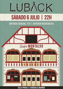 CARTEL MONTALVO 6 JULIO.jpg
