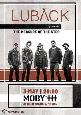 LUBACK---Moby3may20.30_entradas_medium.j