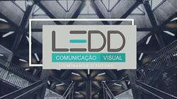LEDD_edited.jpg