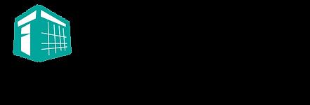 RAC-Logo-Colour.png