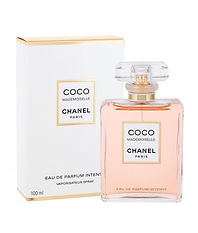 CHANEL-COCO-MADEMOISELLE-INTENSE-EDP-FOR