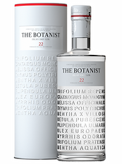 The-Botanist-Gin-with-Tin-giftpack.png