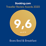 booking_award.png