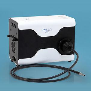 CoolLED pE-800 LED.jpg