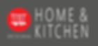 HOME AND KITCHEN LOGO.png