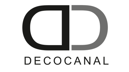 DC_logo_2.0_official.png