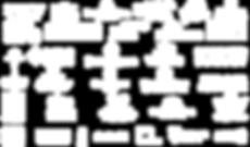 FG Partners logo.png