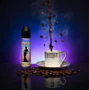 Svapoweb E-liquids - Matteo Andrei Photography