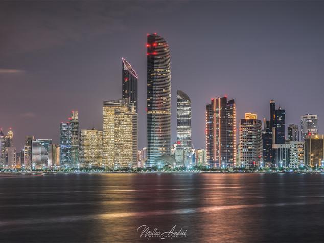 skyline AbuDhabi.web.jpg