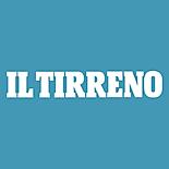 Il Tirreno - Matteo Andrei fotografo