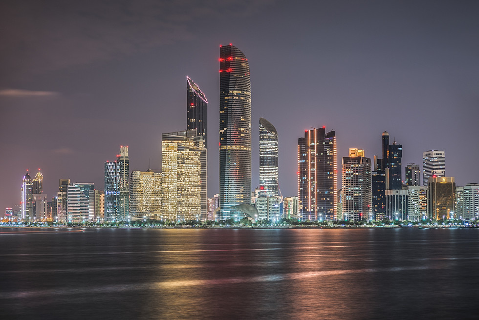 skyline AbuDhabi.jpg