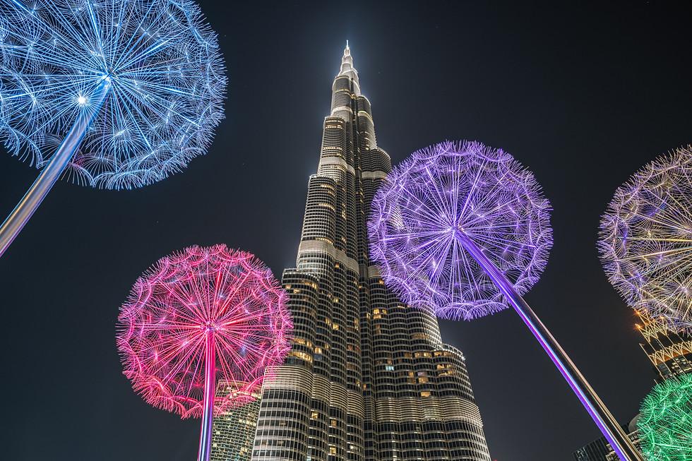 burj khalifa con soffioni.jpg