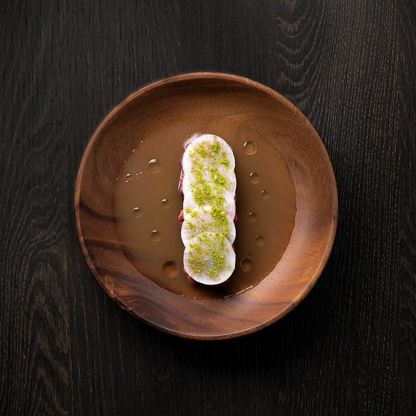 Aqua ristorante - Matteo Andrei Photography