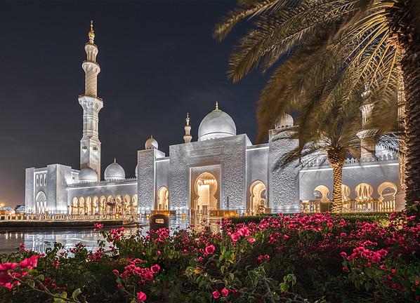 moschea esterno.jpg