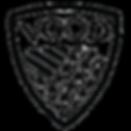 VGOD_Logo.png