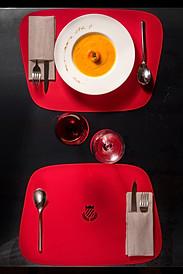 Drogheria | Matteo Andrei Photography