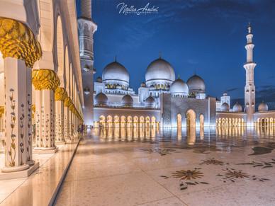 interno moschea laterale.web.jpg