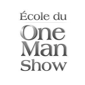logo CARRE Ecole du One Man Show.jpg