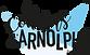 Logo_LesCousinsdArnolphe.png