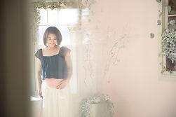 着物,藤沢,写真スタジオ