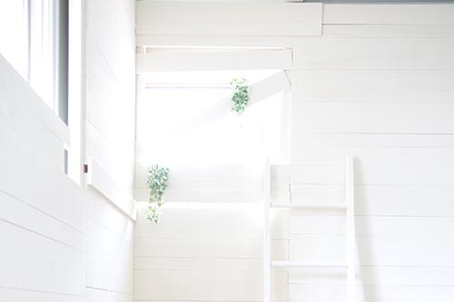 藤沢市 | 可愛いお部屋の写真館