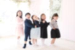 019_babysbreath_19-04-05.JPG