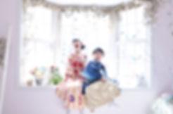 102_Yotsumoto-Family_19-03-17.JPG