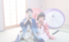 133_Yamada Family_19-03-31.JPG