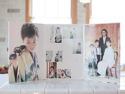 湘南藤沢市の低価格な写真スタジオ
