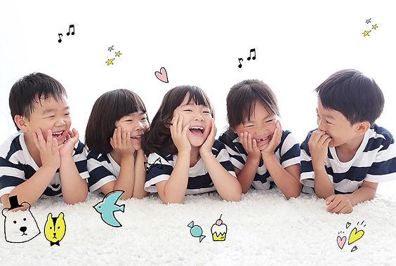 子供,撮影,湘南