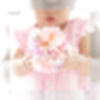 藤沢,赤ちゃん撮影