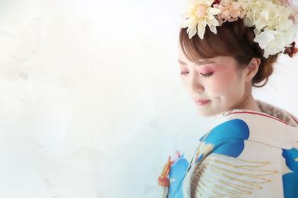 フォトウェディング,湘南,藤沢