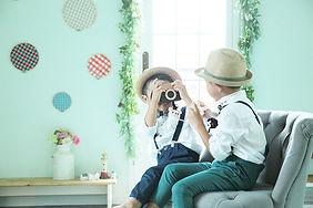 藤沢,写真スタジオ