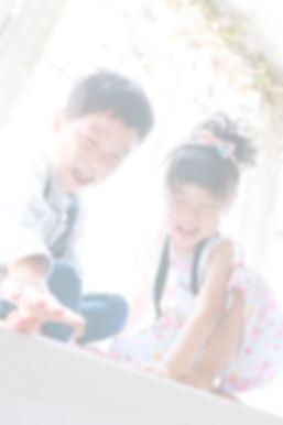 178_Sakao Family_18-08-04.JPG
