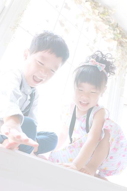 誕生日撮影,湘南,鎌倉