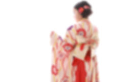 藤沢,ハーフ成人式,フォトスタジオ