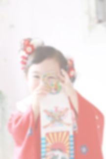 066_Endou Family_18-09-24.JPG
