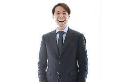 藤沢,プロフィール撮影