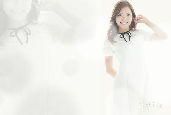 プロフィール撮影,湘南