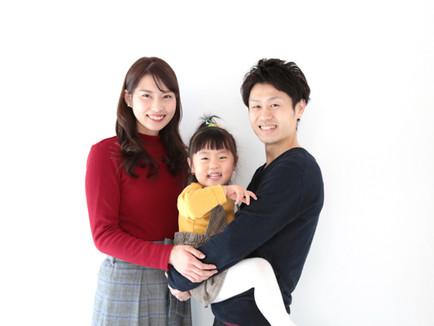 キッズ撮影|横浜にお住いの方も湘南の風を感じにお越しくださいませ|ベイビーズブレス