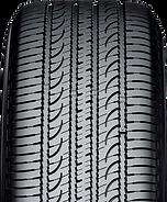 Ελαστικά Χανιά, Chania Tyres