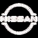 Nissan Chania, Χανιά