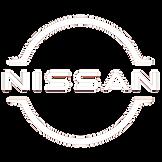 Nissan Spanoudakis Chania