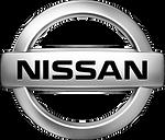 Nissan Spanoudakis