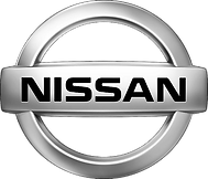 Nissan Spanoudakis Logo