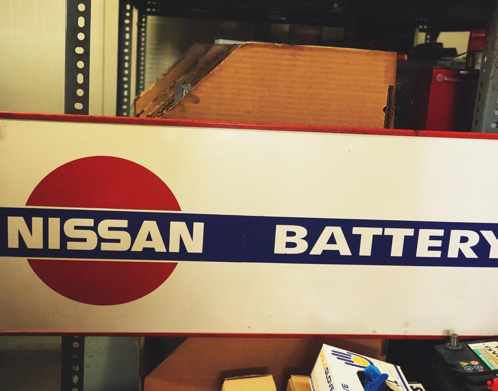 Special.Vintage.Batteries.JPG