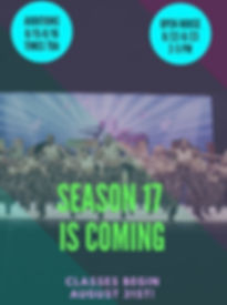 Season 17  is coming.jpg